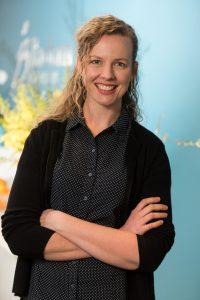 Melissa - Chiropractic Assistant